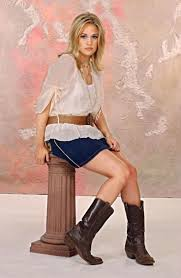 173 best carrie underwood u0027s fashion style images on
