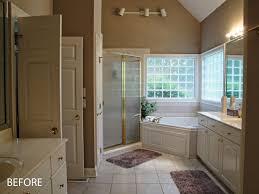 small bathroom closet ideas 149 best closet bedroom bathroom renovation images on