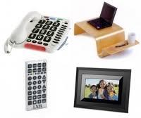 gifts for elderly for the elderly