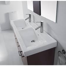 High End Bathroom Vanities by Furniture High End Bath Vanities Virtu Vanity