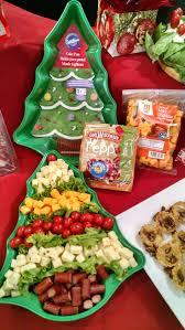 best 25 christmas veggie tray ideas on pinterest tomato tree