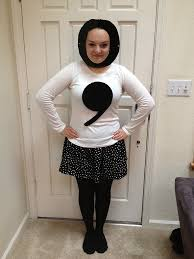 enotes blog u201410 bookish costume ideas for halloween