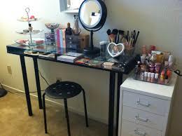 makeup storage cool makeup storage ideas impressive picture