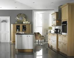 The Kitchen Collection Uk The Wentworth Collection Of Designer Kitchens From Traditional