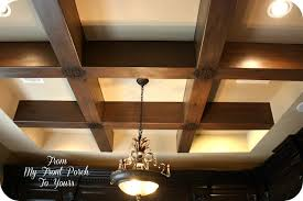 home ceiling interior design photos interior cool image of home interior decoration using