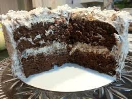 best 25 hershey bar cakes ideas on pinterest hershey bar