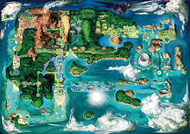 which ds is goin to be on sale on black friday on amazon amazon com pokemon alpha sapphire nintendo 3ds nintendo of