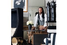 Top 20 Interior Designers by Le Rapport Minoritaire The Top 20 African American Interior Designers