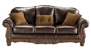 amazing living rooms finest wood frame couch homesfeed intended