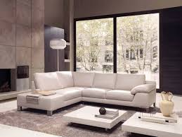 Floor Chair Ikea by Sofa 23 Modern Ikea Lounge Room Ideas White Rug In Gray Tile