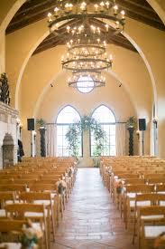 wedding chapel los angeles rustic wedding chapel elizabeth designs the