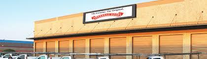 Overhead Door Fort Worth Overhead Door Company Of Dallas Fort Worth Garage Door Sales