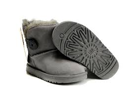 ugg boot sale grey cheap ugg boots sale ugg leopard boots 5825 outlet ugg mini