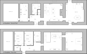 House Layout Drawing by Photo Floor Layout Program Images Custom Illustration House Plan
