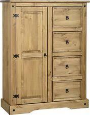 Bedroom Furniture Wardrobes by Solid Wood Bedroom Furniture Sets Ebay