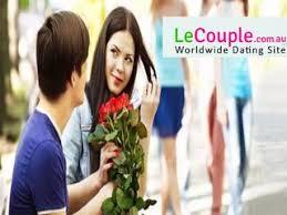 Seeking Season 1 Episode 1 Free Le Free Dating Site By Lecouple Issuu