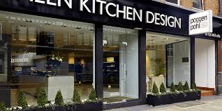 sheen kitchen design