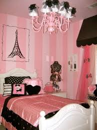 Paris Themed Bedroom Ideas Paris Themed Bedrooms Black And White Furniture Decor Trend