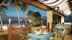 Dreams Palm Beach Resort by Dreams La Romana Resort U0026 Spa A Kuoni Hotel In Dominican Republic