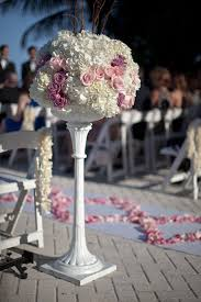 flower centerpieces for weddings wedding flower decoration ideas interest image on cfefbecaa