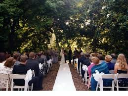 wedding arches canada 19 best descanso gardens oak grove wedding images on