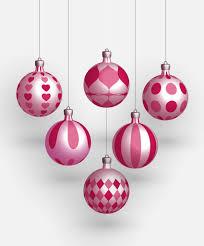 christmas balls vectors vector art u0026 graphics freevector com
