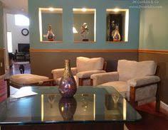 Furniture Upholstery Nj Medical Exam Chairs Re Upholstered Medford Nj Furniture