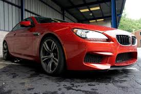 2015 bmw m6 review digital trends