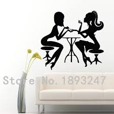 Design Wall Decals Online Online Get Cheap Nail Art Designs Wall Sticker Aliexpress Com