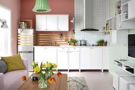 wohnzimmer ideen für kleine räume kleine räume einrichten emotionslos auf wohnzimmer ideen in