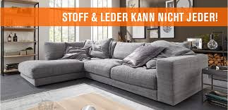 Esszimmer Mit Sofa Berkemeier Home Company Ihr Einrichtungshaus In Beckum Nahe