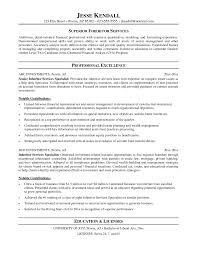 latest cover letter format cover letter template for er nurse responsibilities emergency room