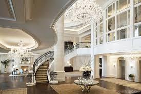 mansion interior design com vinewood lake estates mansion properties gtaonline