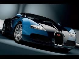 bugatti symbol bugatti eb 16 4 veyron study ii blue front low 1600x1200