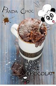 recette de cuisine petit chef recette gâteau chocolat facile et rapide petit chef panda