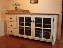 Credenza Tv Tv Stands U2013 Ross Colby Furniture