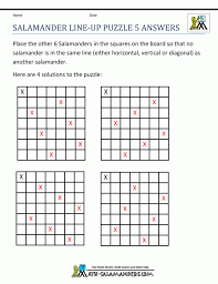 printable math puzzles shareitdownloadpc maths worksheets for