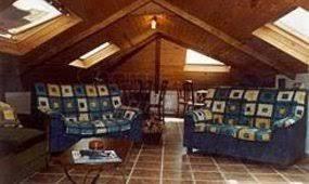 chambre d hote burgos chambres d hotes en burgos castille et león charme traditions