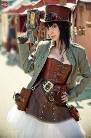 steampunk halloween costume 108 best steampunk inspiration images on pinterest steampunk
