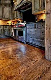 Rustic Wide Plank Flooring Best 25 Wide Plank Wood Flooring Ideas On Pinterest Plank