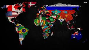 Bulgarian Flag Wallpaper World Flags Wallpaper Wallpapersafari