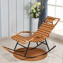 Sleeping Armchair Tracy772678507 From The Best Taobao Agent Yoycart Com