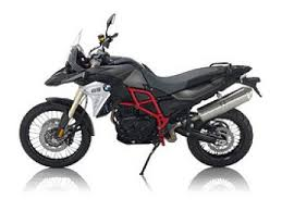 bmw f800gs motorcycle 2017 bmw f800gs motorcycles for sale motorcycles on autotrader