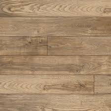 Laminate Flooring In Home Depot Hampton Bay Clayton Oak Laminate Flooring 5 In X 7 In Take