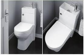 Toilet Bidet Combined Bidet Toilet Combo Whirlpool Whirlpool Electric Dryer Door Strike