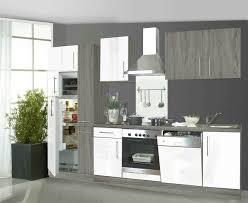 cuisine mega mobel blocs cuisine acheter des küchenblock pas chers sb meubles