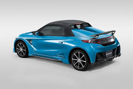 honda hydrogen car price honda s660 2017 price in pakistan specs launch date features