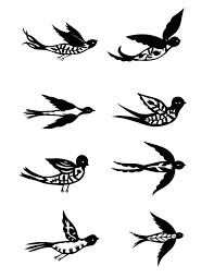 free bird designs designs and free bird