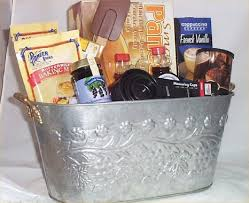 Breakfast Gift Baskets Buy Pancake Memories Breakfast Gift Basket In Cheap Price On