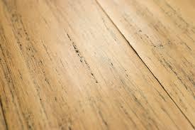 Distressed Laminate Flooring Distressed Hardwood Bamboo Flooring Aged To Perfection